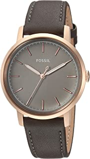 Fossil Womens Neely - ES4339