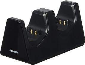 Carregador de Controle DreamGear 2 em 1 com 2 baterias - Xbox One