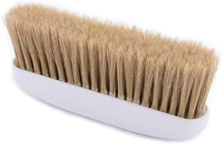Material: Tampico Fill Trim Length: 2-1//2 in 12 Units Weiler 44004-8 Counter Duster Color: Multi-Color