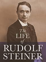 Best documentary rudolf steiner Reviews