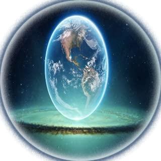 Earth Wallpaper