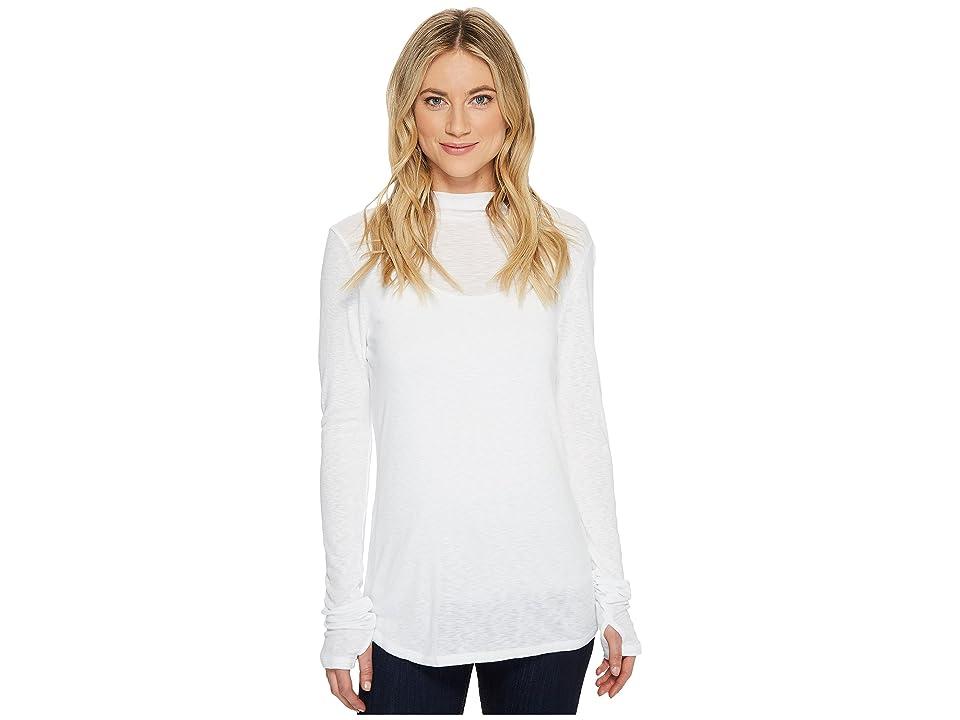 6b5dfec194 Michael Stars T-Shirts and Tank Tops - Women s