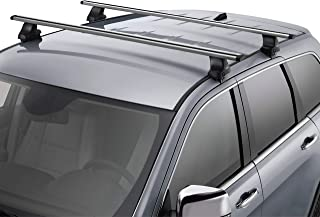 Mopar 82212072AD Removable Roof Rack Jeep Grand Cherokee