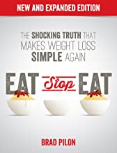 eat stop eat ebook