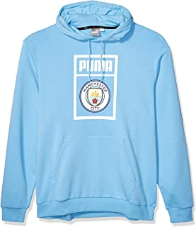 manchester city windbreaker