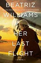 Download Her Last Flight: A Novel PDF