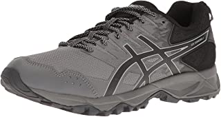 ASICS Men's Gel-Sonoma 3 Running Shoe