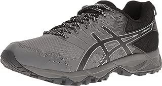 Best asics men's gel sonoma 3 running shoes t724n Reviews