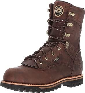 Work Men's Elk Tracker-861 Hunting Shoes