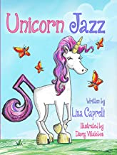 Unicorn Jazz