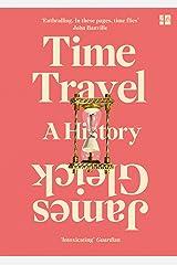 Time Travel (English Edition) Versión Kindle