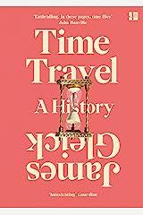 Time Travel Kindle Edition