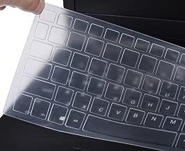 Keyboard Cover for Acer Nitro 5 AN515 15.6 / Predator Helios 300 15.6