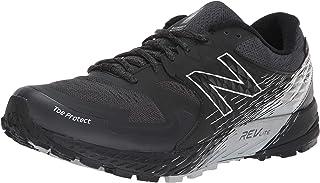 Summit KOM Gore-Tex H, Zapatillas de Running para Asfalto para Hombre