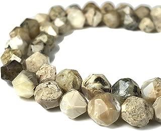 Best african opal beads Reviews