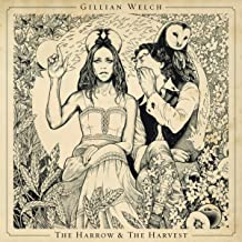 Best gillian welch the way it goes Reviews