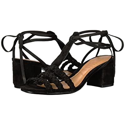 Schutz Evelinna (Black) Women