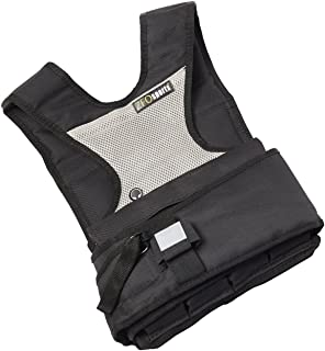 ZFOsports Weighted Vest 30lbs – 80lbs