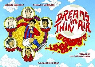 Best dreams in thin air Reviews
