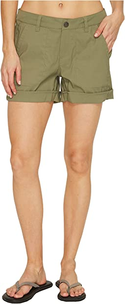 The North Face - Adventuress Shorts