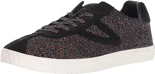 TRETORN Women's CAMKN4 Sneaker