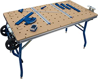 Kreg Adaptive Cutting System ACS 1000