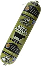 Redbarn Pet Products Inc Chicken and Liver Formula Natural Roll Dry Dog Food