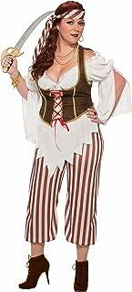 Best female swashbuckler costume Reviews