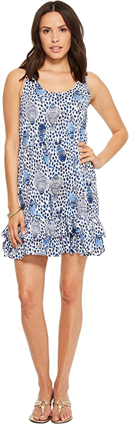 Lilly Pulitzer Evangelia Dress