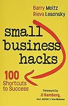 Best shortcut to success book Reviews