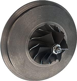 Brand New Turbo Cartridge For for Detroit Diesel Series 60 12.7L / Caterpillar C12 23528065 23528062