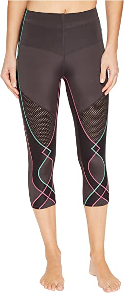 CW-X - Ventilator™ 3/4 Tight