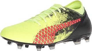 Men's Future 18.4 FG/AG Soccer Shoe