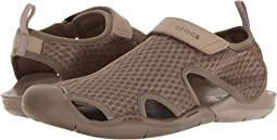 Crocs - Swiftwater Mesh Sandal