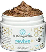 Best era organics revive microdermabrasion Reviews