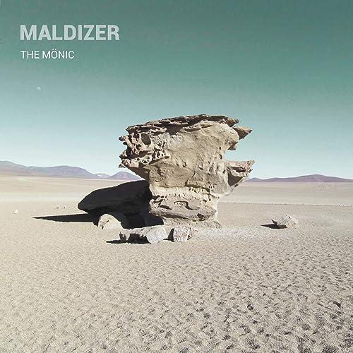 Maldizer