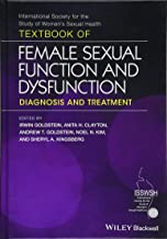 Best female sexual dysfunction books Reviews