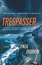 Best paul doiron trespasser Reviews