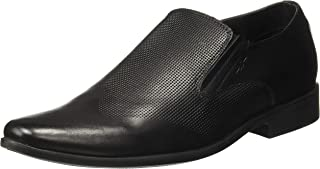 BATA Men's Henk Leather Formal Shoes
