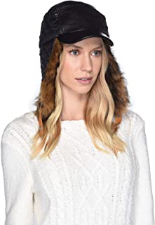 UGG Womens All Weather Water Resistant Baseball Trapper