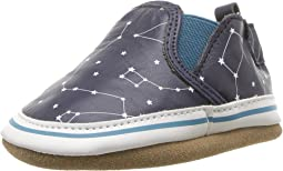 Liam Galaxy Soft Sole (Infant/Toddler)