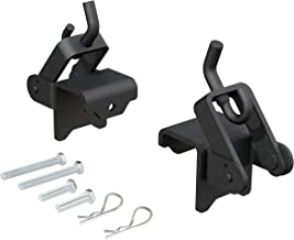 CURT 17208 Replacement Weight Distribution Hookup Brackets