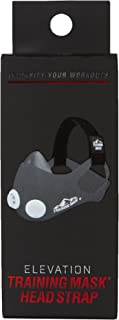 Training Mask Head Strap for 2.0 and 3.0
