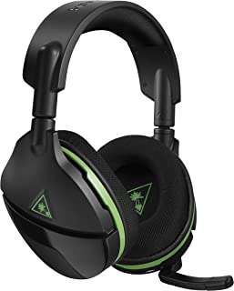 Stealth 600 Wireless Surround Sound Gaming Headset for Xbox One