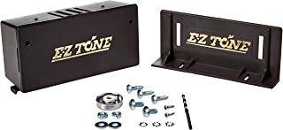 EZ-TONE Magnetic Chime