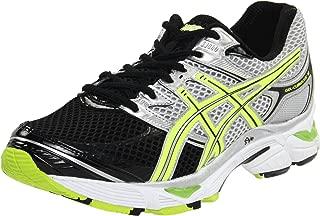 Men's GEL-Cumulus 13 Running Shoe