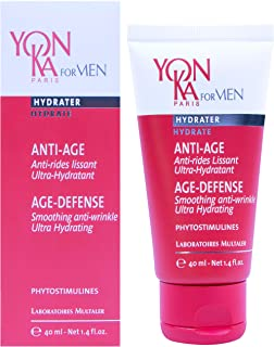 Best instant anti age Reviews