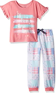 Amazon.es: Nautica - Pijamas y batas / Niña: Ropa