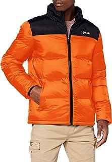Schott NYC Men's Utah Jacket