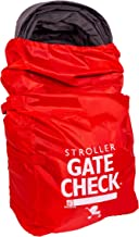 Best J.L. Childress Gate Check Bag for Standard & Double Strollers Reviews